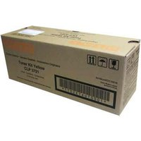 Utax 4472110016 Yellow Original Toner Cartridge