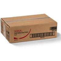 Xerox 008R13041 Original Staple Cartridge