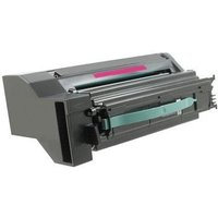 Compatible Magenta Lexmark C780H1MG High Capacity Toner Cartridge