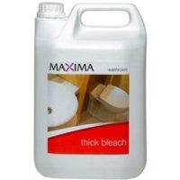 DD Maxima Thick Bleach 5L