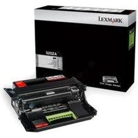 Lexmark 520ZA (52D0ZA0) Black Original Imaging Unit