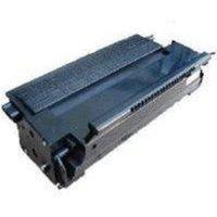 Infotec 88598455 Original Laser Toner Cartridge