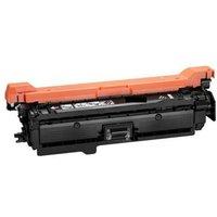 Compatible Black Canon 732HBK High Capacity Toner Cartridge (Replaces Canon 6264B002AA)