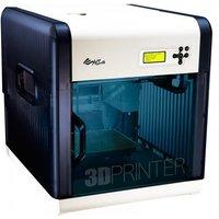 XYZ Printing Da Vinci 1.0A 3D Printer