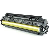 Ricoh 842385 Yellow Original Toner Cartridge