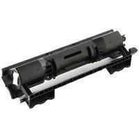 Compatible Black HP 33A Toner Cartridge (Replaces HP CF233A)