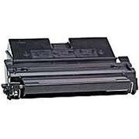 IBM 63H2401 Original Black Laser Toner Cartridge
