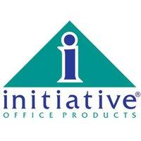 Initiative Index A4 1-5 White PP