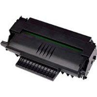 Sagem TNR350 Original Toner Cartridge