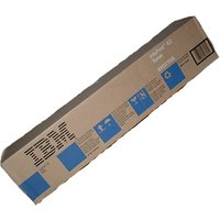 IBM 69G7306 Original Black Laser Toner Cartridge
