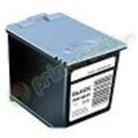 Compatible Black Samsung M40 Ink Cartridge