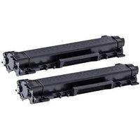 Brother HL-L2370DN Printer Toner Cartridges