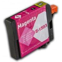 Remanufactured T1593 Magenta Ink Cartridge