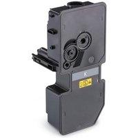 Kyocera TK-5240K Black Remanufactured Toner Cartridge