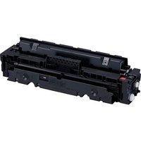 Canon 046HM (1252C002) Magenta Remanufactured High Capacity Toner Cartridge
