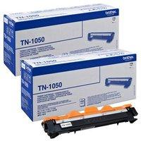 Brother DCP-1612WVB Printer Toner Cartridges