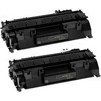 Canon i-SENSYS MF5940dn Printer Toner Cartridges