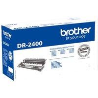 Brother DR2400 Original Drum Unit