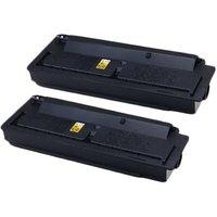 Kyocera ECOSYS M4132idn Printer Toner Cartridges