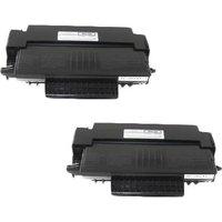 Philips Laserfax MFD6050 Printer Toner Cartridges