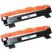 Brother HL-1212WVB Printer Toner Cartridges