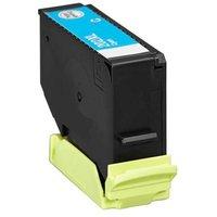 Remanufactured 202XL (T02H24010) Cyan High Capacity Ink Cartridge