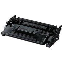 Canon 052 Black (2199C002) Remanufactured Standard Capacity Toner Cartridge
