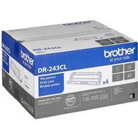 Brother DR243CL Colour Original Drum Unit