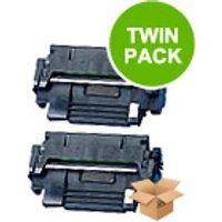 IBM Network Printer 17 Printer Toner Cartridges