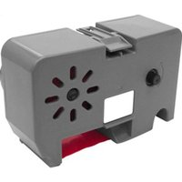 Pitney Bowes 767-1 Compatible Red Ink Cartridge
