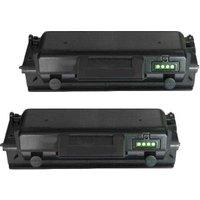 Samsung ProXpress 3825D Printer Toner Cartridges