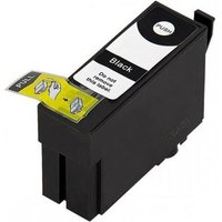 Remanufactured 35XL (T3591) Black High Capacity Ink Cartridge