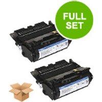 IBM Infoprint 1622 Printer Toner Cartridges