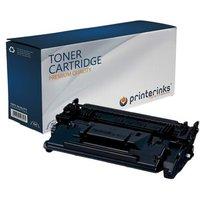 Canon 041H Black (0453C002) Remanufactured High Capacity Toner Cartridge