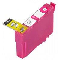 Remanufactured 35XL (T3593) Magenta High Capacity Ink Cartridge