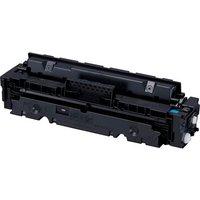 Canon 046C (1249C002) Cyan Remanufactured Standard Capacity Toner Cartridge