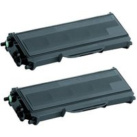 Brother HL-2140W Printer Toner Cartridges