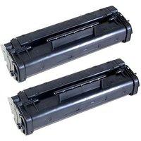Canon LaserShot LBP-465 Printer Toner Cartridges