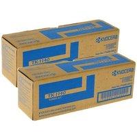 Kyocera ECOSYS M2035dn Printer Toner Cartridges