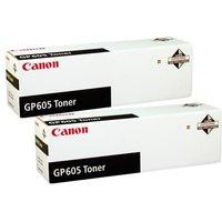 Canon GP555 Printer Toner Cartridges