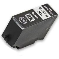 Remanufactured 378XL Black High Capacity Ink Cartridge