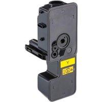 Kyocera TK-5240Y Yellow Remanufactured Toner Cartridge