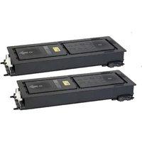 Kyocera TASKalfa 300i Printer Toner Cartridges