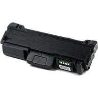 Xerox 106R02777 Black Remanufactured High Capacity Toner Cartridge