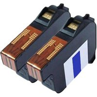 Pitney Bowes DP200 Franking Machine Printer Ink Cartridges