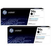 HP LaserJet Pro MFP M148fw Printer Toner Cartridges