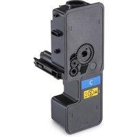 Kyocera TK-5230C Cyan Remanufactured High Capacity Toner Cartridge