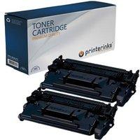 Canon i-SENSYS LBP-312x Printer Toner Cartridges
