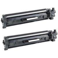 HP LaserJet Pro M203dw Printer Toner Cartridges