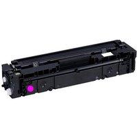 Canon 045H (1244C002) Magenta Remanufactured High Capacity Toner Cartridge